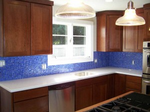port3c 1 300x225 Kitchen Back splash tile installations